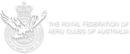 Royal Federation of Aero Clubs